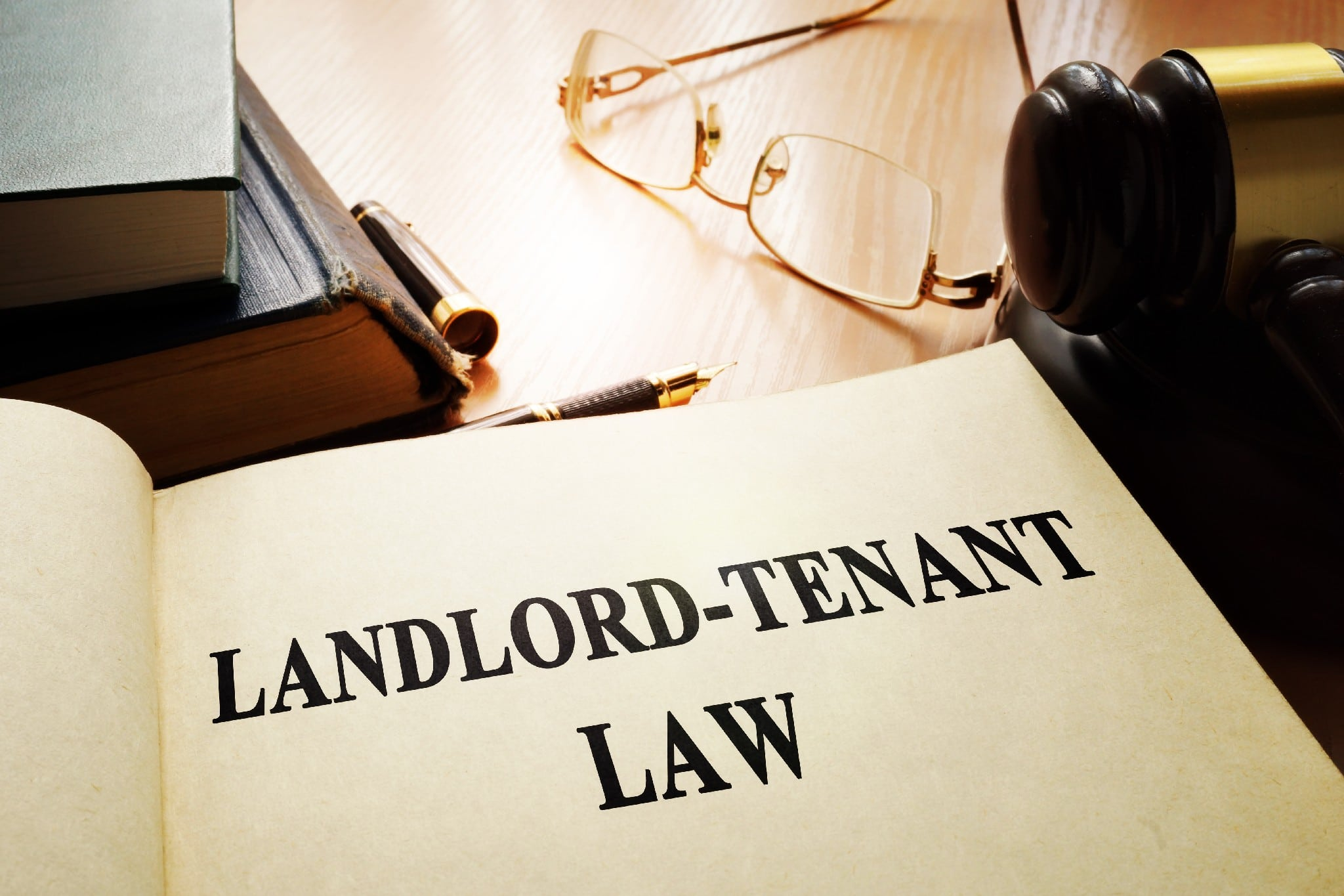 Escondido Landlord Tenant Attorneys